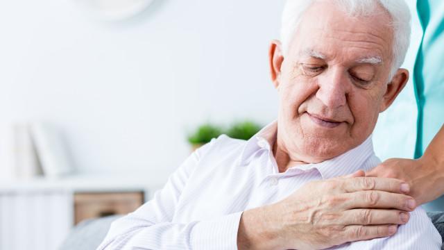 O que sabe sobre Alzheimer? Responda e ajude a combater estigmas