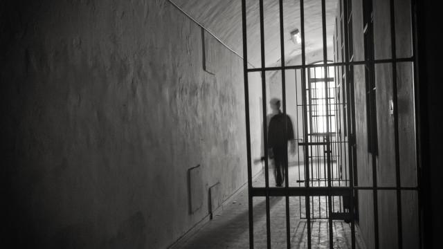 Fugitivo veio passar férias a Portugal e foi apanhado pela polícia