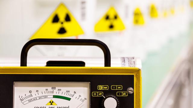 Tratado nuclear: Mundo não pode ficar passivo perante disputa EUA/Rússia