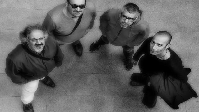 Primeira edição de Alter CulturFest junta músicos de vários países