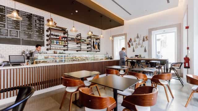 O The Guardian partilhou os melhores restaurantes de Lisboa