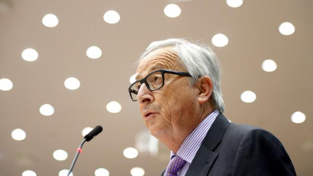 """Orçamento italiano com """"importante desvio"""" e desrespeito pelas regras"""