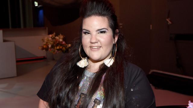 Conheça melhor Netta Barzilai, a vencedora da Eurovisão