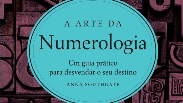 'A Arte da Numerologia': Desvende o perfil e a mente dos que o rodeiam
