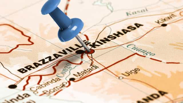 Ocidente pede a Kinshasa que desbloqueie o acesso à Internet