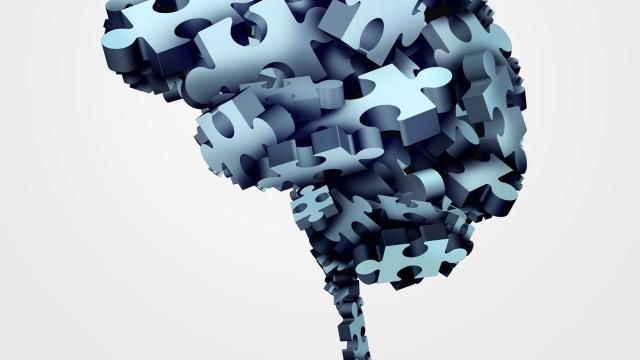 'Em Roda-Viva' pela Esclerose Múltipla