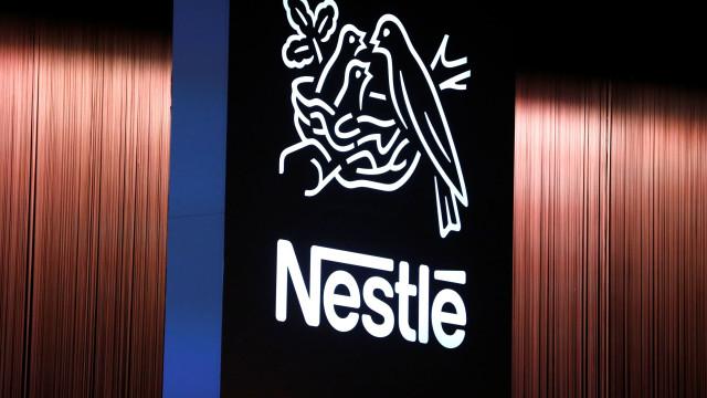 Nestlé acaba com palhinhas de plástico. Embalagem Nesquik será de papel