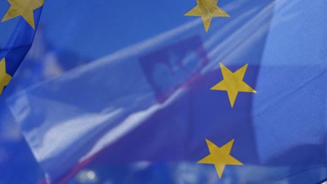 "UE ""seriamente preocupada"" com tentativa ""agressiva"" de ciberataque russo"