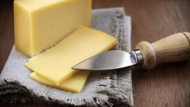 Podemos congelar queijo? Sim, mas há formas certas de o fazer