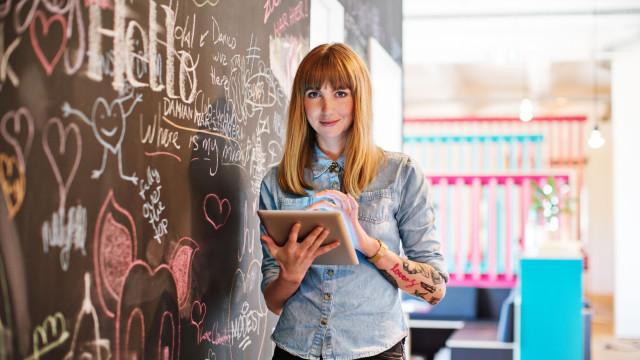 Conheça o conceito de empregados 'boomerang'. Vai virar tendência?