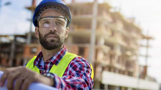 Homens com trabalhos mais físicos correm maior risco de morte prematura