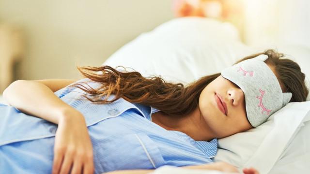 Especialistas reúnem-se para aumentar o conhecimento do sono das mulheres