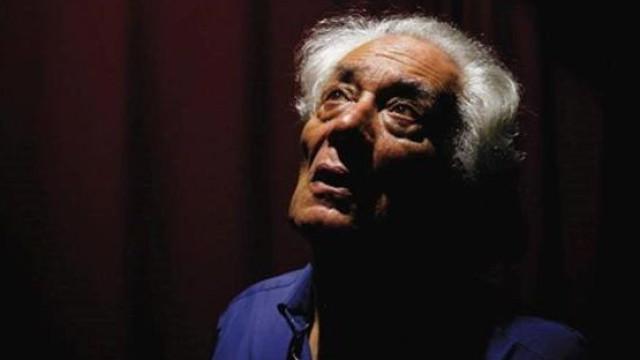 Morreu o dramaturgo e encenador João Silva