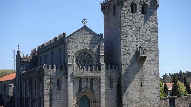 Lionesa investe 10 milhões na recuperação do Mosteiro de Leça do Balio