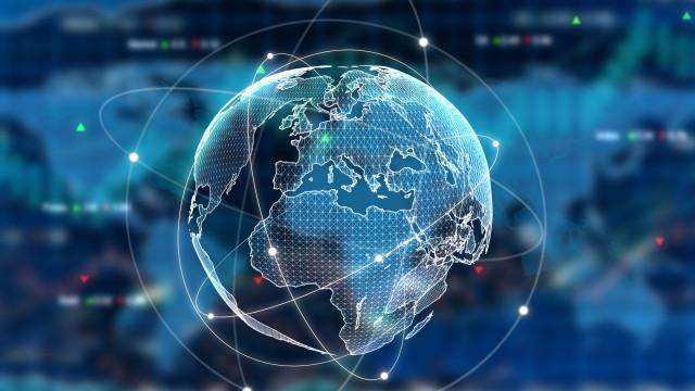 Telecomunicações. É possível contratar apenas Internet sem 'pacote'?
