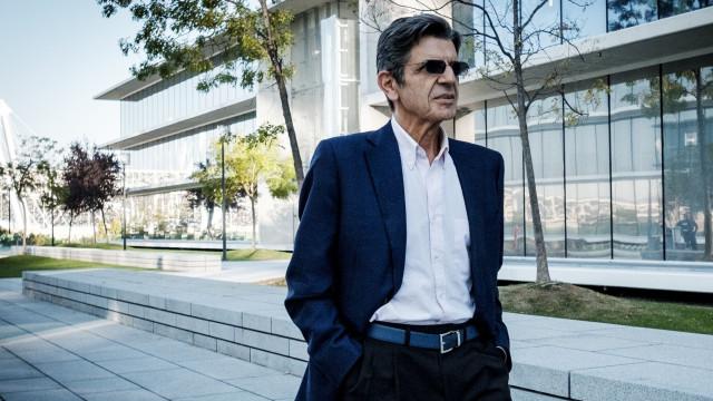 Julgamento de Carrilho por violência doméstica será reaberto em janeiro