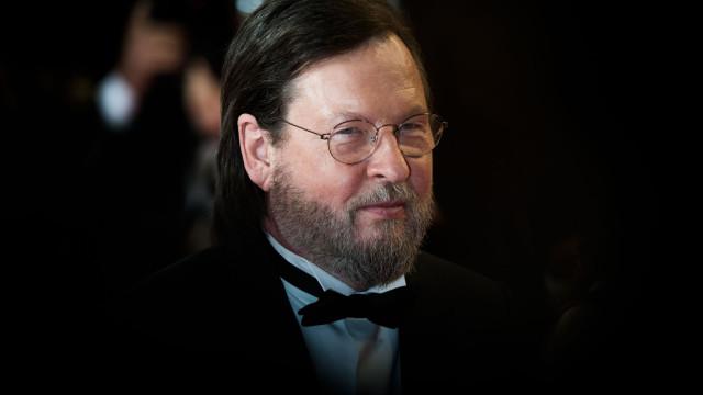 Regresso de Lars von Trier a Cannes marcado pela polémica