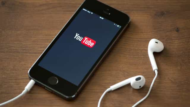 YouTube confirma rival do Spotify e Apple Music. Chega na próxima semana