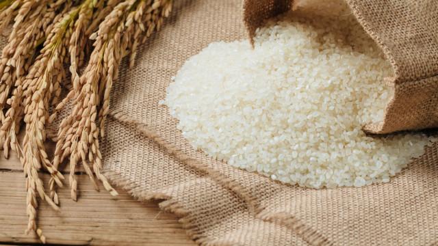 O arroz tem glúten? É um hidrato? Esclareça-se este acompanhamento