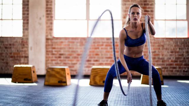 Prática de exercício físico pode aumentar risco de demência (como assim?)