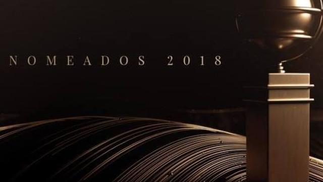 Cinema: 'São Jorge' ganha prémio de Melhor Filme