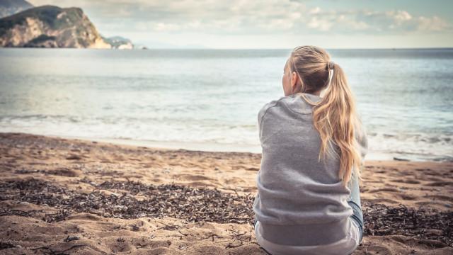 Introvertidos: Há uma razão científica para se ser assim