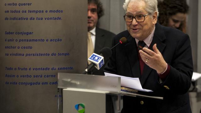 """SNS tornou-se um """"serviço residual para os pobres"""", foi o último alerta"""