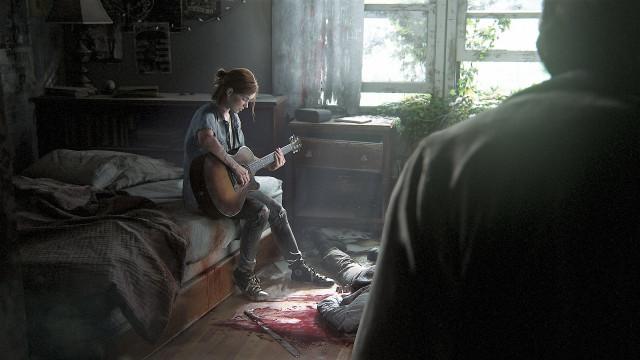 A 'vida' da PlayStation 4 está a chegar ao fim