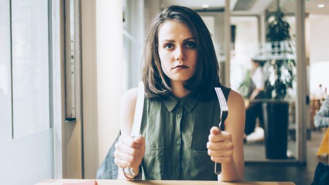 Sente fome depois do pequeno-almoço? Ouça o seu corpo