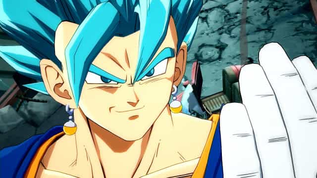 Conheça os dois novos lutadores de 'Dragon Ball FighterZ'