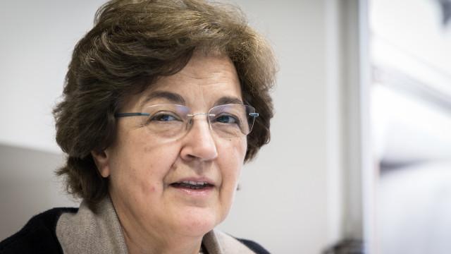 Eutanásia: Ana Jorge defende que lei deve ser bem regulada e acompanhada