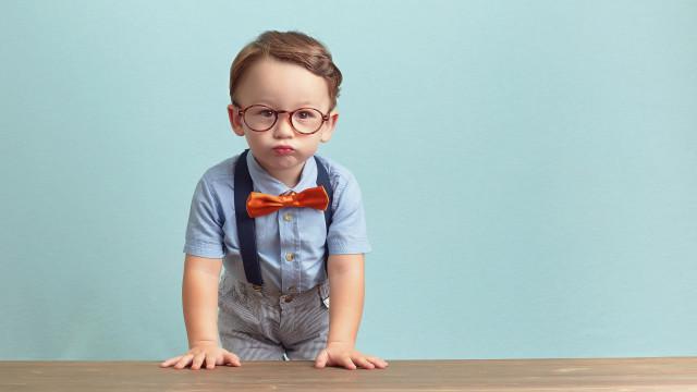 Bebés nascidos em setembro são mais inteligentes? Ciência diz que sim