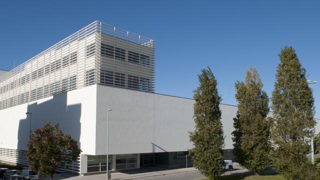 Porto Business School vai ter um novo conceito de conferências