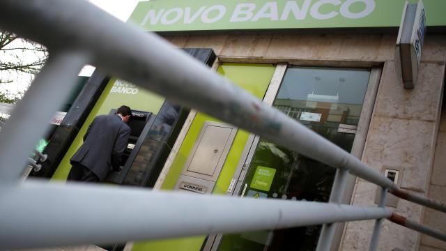 CGD, Novo Banco, Santander e BPI cortaram 413 empregos, já BCP contratou