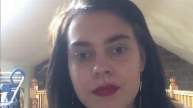 Corpo de rapariga de 14 anos encontrado em quinta. Dois rapazes detidos