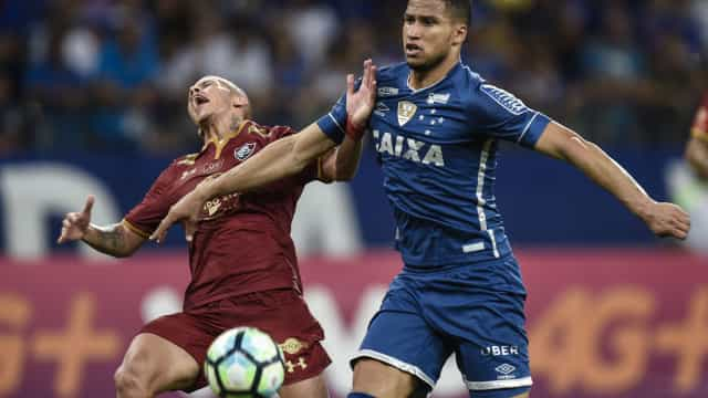 Murilo, o 'Sergio Ramos brasileiro' pretendido pelo FC Porto