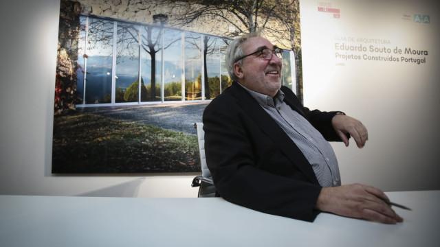 Ministério da Cultura felicita Souto Mouta pelo Leão de Ouro