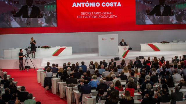 """""""Uma das prioridades do OE2019 será o regresso dos jovens que partiram"""""""