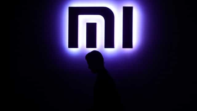 Caixa do novo Xiaomi revela detalhes do topo de gama