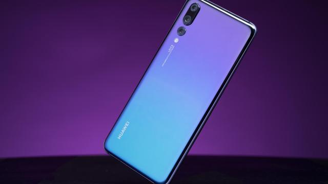 Estes são (até agora) os melhores smartphones de 2018