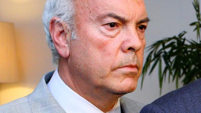 """""""O PSD esteve a ferver mas não entrou em ebulição"""""""