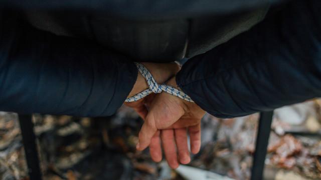 Vincada necessidade de respostas para rapto de português em Moçambique