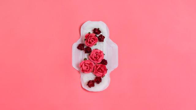 É Dia da Higiene Menstrual. Relembre os cuidados (extra) antes do verão