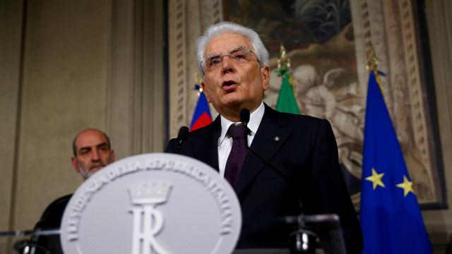 Itália pede extradição imediata de Cesare Battisti da Bolívia
