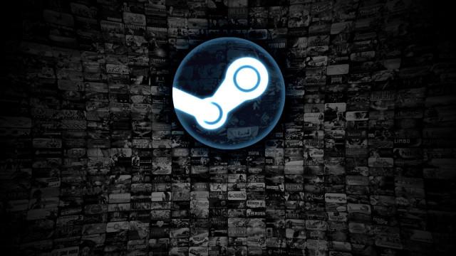 Início atribulado para as promoções da Steam