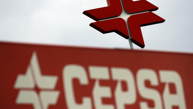 Petrolífera espanhola Cepsa regressa à bolsa até ao fim do ano
