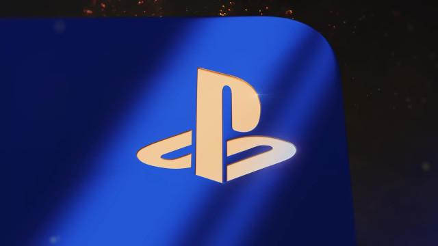 PlayStation revela solução para consolas bloqueadas por mensagens