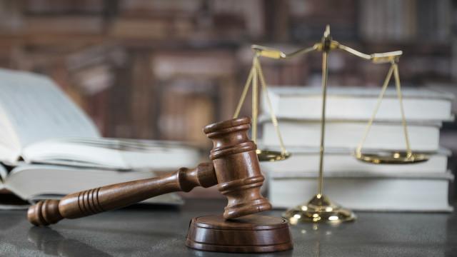 Explicador acusado de abusar de seis meninas negou crime em tribunal