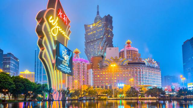 Macau organiza Festival Internacional de Artes que inclui Dia de Portugal