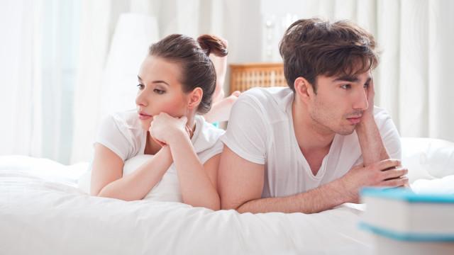 Há uma dieta que afeta a sua vida sexual, de acordo com os especialistas